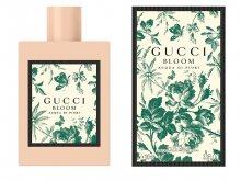 Gucci Bloom Acqua di Fiori toaletní voda dámská 100 ml