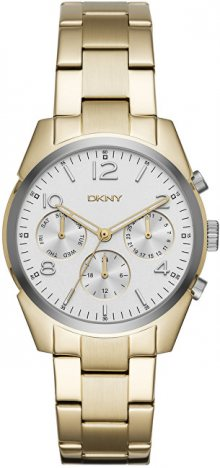 DKNY Crosby NY 2471