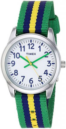 Timex Youth TW7C10100