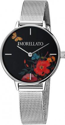 Morellato Ninfa R0153141524