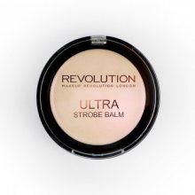 Makeup Revolution Rozjasňující balzám Strobing (Ultra Strobe Balm) 6,5 g Hypnotic