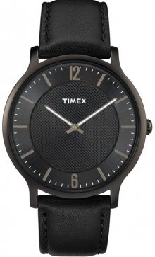 Timex Skyline TW2R50100