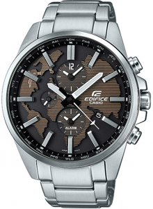 Casio Edifice ETD 300D-5A