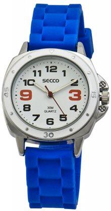 Secco S K134-8