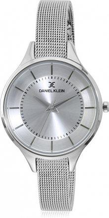 Daniel Klein DK11530-1