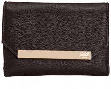 Storm Dámská peněženka Octavia small purse Brown STPRS11