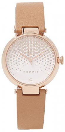 Esprit TP10903 COGNAC ES109032010