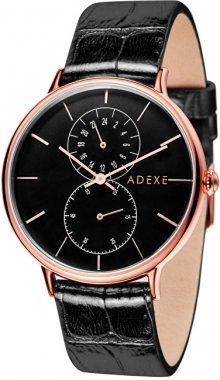 Adexe 1888D-02