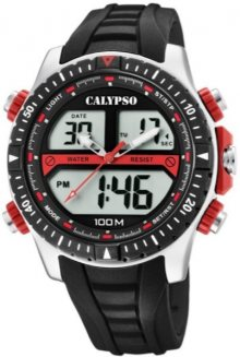 Calypso Versatile For Man K5773/3
