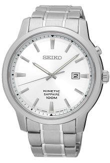 Seiko Kinetic SKA739P1