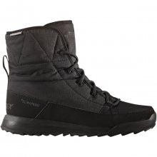 adidas Terrex Choleah Padded Cp černá EUR 38