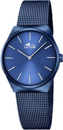 Lotus The Couples L18290/2