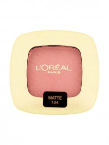 L\'Oréal Paris Oční mono stíny L\'Oreal Paris Color Riche, 1g\n\n