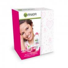 Garnier Dárková sada Skin Essential 45+