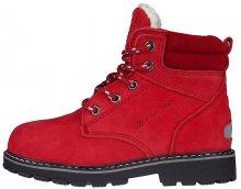 Dětské zimní boty Alpine Pro