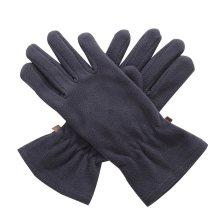 Unisex rukavice Alpine Pro