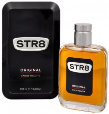STR8 Original - EDT 100 ml