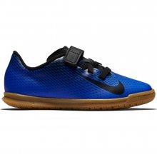 Nike Jr Bravata II Ic modrá EUR 34