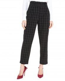 Silje Grace Kalhoty Vero Moda | Černá | Dámské | 38