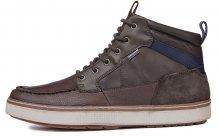 Geox Pánská kotníčková obuv\n\n