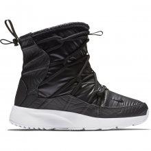 Nike Wmns Tanjun High Rise černá EUR 38,5