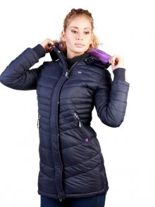 Geographical Norway Dámská bunda Antalia_woman_navy\n					\n