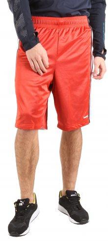 Pánské sportovní šortky Reebok