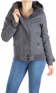 Dámský zimní kabát Sublevel