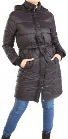Dámský módní kabát Fresh Made