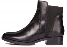 Geox Dámská kotníčková obuv\n\n