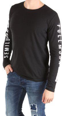 Pánské volnočasové tričko Sublevel