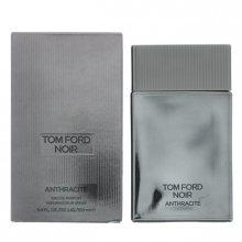 Tom Ford Noir Anthracite - EDP - SLEVA - bez celofánu, chybí cca 1 ml 50 ml
