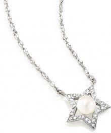 Morellato Ocelový náhrdelník Luci SACR03