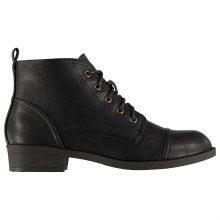Dámské módní boty Miso