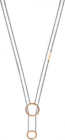 Esprit Slušivý náhrdelník Tara ESNL00082342