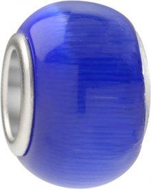 Přívěsek Morellato Drops Light Blue CZ426