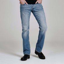 Pánské jeansy Jack & Jones