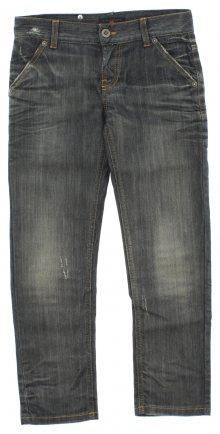 Jeans dětské John Richmond | Modrá | Chlapecké | 8 let