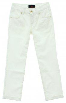 Kalhoty dětské John Richmond | Bílá | Dívčí | 6 let