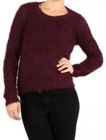 Dámský svetr HM