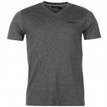 Pánské triko s krátkými rukávy Pierre Cardin