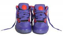 Pánská sportovní obuv Reebok