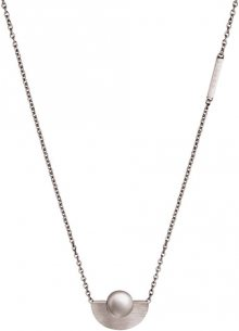 Esprit Stylový náhrdelník Joyce ESNL00152142