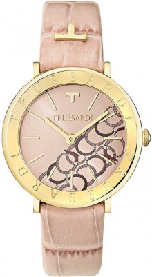 Trussardi NoSwiss T-Vision R2451115501