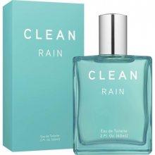 Clean Rain - EDT 60 ml