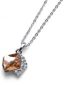 Oliver Weber Slušivý náhrdelník Cosmic 11795