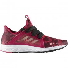 adidas Edge Lux W růžová EUR 39