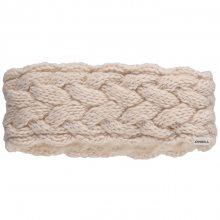 O\'Neill Nora Wool Alpaca Headband bílá Jednotná