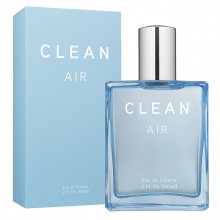 Clean Air - EDT 60 ml