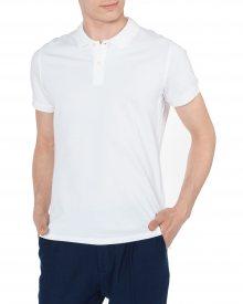 Vincent Polo triko Pepe Jeans   Bílá   Pánské   XXL